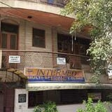 Photo 3 BHK Flats/Apartments for Rent in Patel Nagar,...