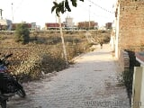 Photo 1979 Sq. ft Plot for Sale in Naini, Allahabad