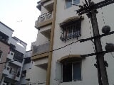 Photo 1BHK+1T (670 sq ft) + Store Room Apartment in...