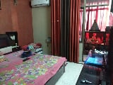 Photo 2BHK+1T (2,200 sq ft) IndependentHouse in...