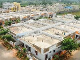 Photo 3BHK+3T (1,650 sq ft) Villa in Kesarapalle,...