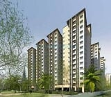 Photo 3 BHK 1293 Sq. Ft. Apartment for Sale in...