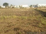 Photo 2440 Sq. ft Plot for Sale in NGO Colony,...