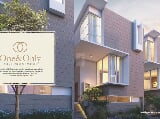 Photo Off Sarjapur Road - 3BHK - Row House - G. R One...