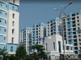 Photo 2BHK+2T (1,130 sq ft) + Servant Room Apartment...