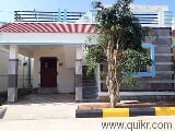 Photo 2 BHK 1200 Sq. Ft Villa for Sale in Sipcot-II,...