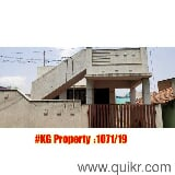 Photo 2 BHK 1050 Sq. Ft Villa for Sale in...