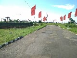 Photo Plots (1,125 sq ft) Plot in Lalru, Dera Bassi