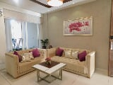Photo 2BHK+3T (1,156 sq ft) Apartment in Patiala...