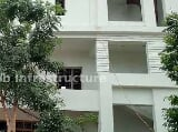 Photo 2BHK+2T (1,350 sq ft) Villa in Kesarapalle,...