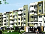Photo P dot G Panchavarna - 2 & 3bhk apartments on sale