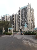 Photo 4BHK+4T (2,610 sq ft) + Servant Room Apartment...