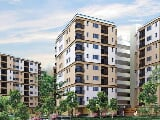 Photo Brigade Orchards, Devanahalli - 3 BHK Apartment...