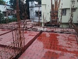 Photo 2BHK+2T (730 sq ft) Apartment in south dum,...