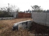 Photo 40 Sq. ft Land for Sale in Morattupalayam, Tirupur