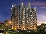 Photo 2BHK+2T (770 sq ft) Apartment in Madiyava, Lucknow