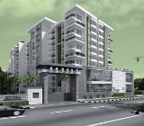 Photo 3 BHK 2627 Sq. Ft. Penthouse for Sale in Nitesh...