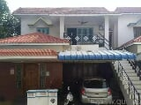 Photo 4 BHK 2422 Sq. Ft Villa for Sale in...