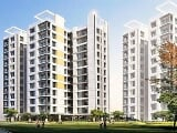 Photo Bengal Elegance, Rajarhat - 3 BHK Apartment -...