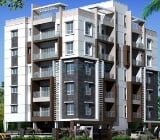 Photo 3 BHK 2650 Sq. Ft. Apartment for Sale in Lahari...