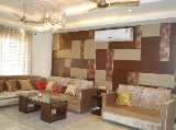 Photo 3BHK+3T (999 sq ft) Villa in Mahapura, Jaipur