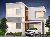 Photo 1270 Sq. ft Residential Villa for sale in...