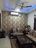 Photo 2BHK+2T (1,450 sq ft) IndependentHouse in...
