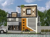 Photo 4 BHK 1400 Sq. Ft Villa for Sale in Natham...