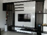 Photo 3 BHK Villa in Talegaon Dabhade for resale -...