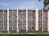 Photo Five Star ANP Atlantis Phase I, Baner - 2 BHK...