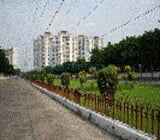 Photo 3 BHK 1730 Sq. Ft. Apartment for Sale in...
