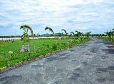 Photo Plots Plot in Urapakkam, Chennai