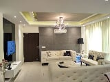 Photo 2BHK+2T (1,385 sq ft) Apartment in Patiala...