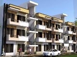 Photo 1BHK+1T (600 sq ft) Apartment in Sector 127 Mohali