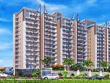 Photo Azea Botanica Luxury 3BHK 4BHK Flats at...