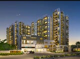Photo 3BHK+3T (2,065 sq ft) Apartment in Hitech City,...