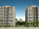 Photo 3BHK+3T (2,214 sq ft) Apartment in Bopal,...