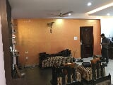 Photo 4BHK+4T (2,581 sq ft) Apartment in Tangra, Kolkata