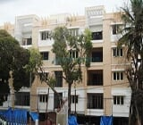 Photo 4 BHK 2500 Sq. Ft. Apartment for Sale in Shanta...