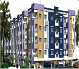 Photo 2 BHK 1140 Sq. Ft. Apartment for Sale in Prime...