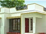 Photo 2BHK+2T (1,050 sq ft) + Study Room...