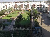 Photo 3BHK+3T (1,310 sq ft) Apartment in Sarona, Raipur