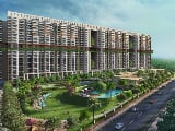 Photo 4BHK+4T (3,512 sq ft) Apartment in Sector 82,...