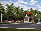 Photo 2BHK+2T (675 sq ft) Apartment in Patiala...