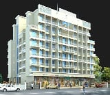 Photo 1BHK+1T (615 sq ft) Studio Apartment in Ulwe,...