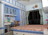Photo 3BHK+3T (2,552 sq ft) + Servant Room Apartment...