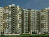 Photo 2BHK+2T (944 sq ft) Apartment in Besa Pipla...
