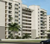 Photo 3 BHK 1505 Sq. Ft. Apartment for Sale in...