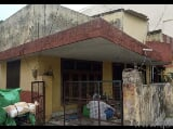 Photo 3 BHK 1282 Sq. Ft Villa for Sale in Ganeshpur,...