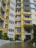 Photo 3BHK+3T (1,957 sq ft) + Study Room Apartment in...